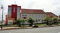 Kisbér - Wass Albert Művelődési Központ.jpg