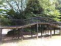 Kitaharima - Yokamura park in 2013-7-13 No,11.JPG