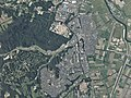 Kitahiroshima city center area Aerial photograph.2020.jpg