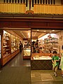 Kitchen tools store by matsuyuki in Nishiki Ichiba, Kyoto.jpg