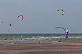 Kite surfer on the beach of Wissant, Pas-de-Calais -8069.jpg
