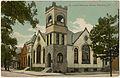 Kittanning PA St Lukes Reformed PHS299.jpg