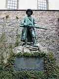 Kitzbuehel-Kriegerdenkmal.JPG