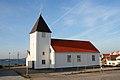 Klädesholmens kyrka.jpg
