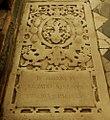 Kladsko - náhrobní deska Arnošta z Pardubic ze 16. století.jpg