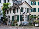 Kleinstes Haus in Winterthur.jpg