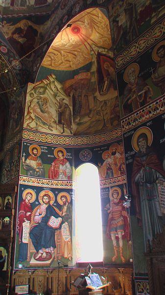 File:KlosterSaonDetail1.jpg