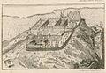 Kloster Mallersdorf 1787 - Josef Anton Zimmermann.jpg