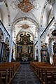 Kloster Pfäffers. Kirche St. Maria. Langhaus. 2019-02-16 12-49-22.jpg