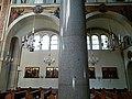Klosterkirche d. Konkreg z. Göttlichen Liebe - 10.jpg