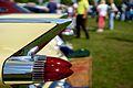 Knebworth Classic Motor Show 2013 (9604457520).jpg