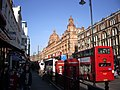 Knightsbridge, London, UK - panoramio (2).jpg