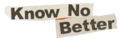 Know No Better Logo.png