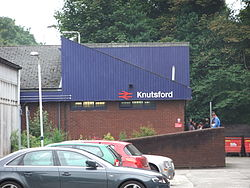 Knutsford railway station (3).JPG