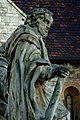 Kościół Świętych Apostołów Piotra i Pawła - figury5.jpg