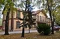 Košice - Komenského 73 -g1.jpg