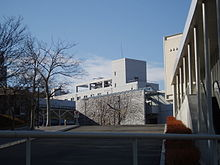Kobe Design University Wikipedia