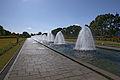 Kobe Suma Rikyu Park18n4592.jpg