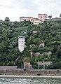 Koblenz, Festung Ehrenbreitstein -- 2015 -- 7638.jpg