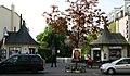 Koeln-Kalk Stadtgarten01.JPG