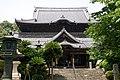 Kokawadera13s3872.jpg