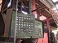 Kokerei Zollverein - Drückmaschinenhaus.jpg