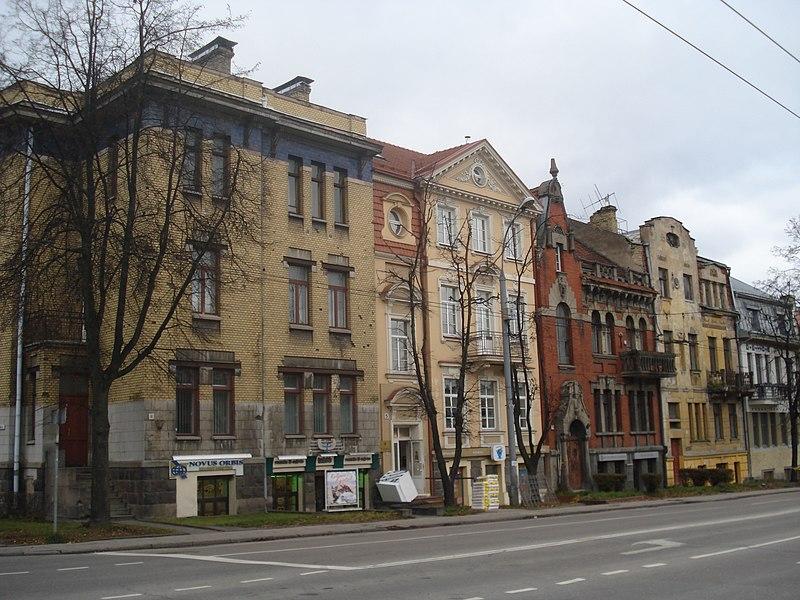 File:Kolonia motwillowska1.JPG