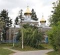 Komargorod Church 2013 G1.jpg