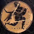 Komast Louvre F125.jpg