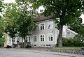 Kommandantskapet Akershus.jpg