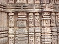 Konark Sun Temple Odisha - Sculptures (1).jpg