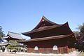 Kondo-Fudoin-Hiroshima-1.jpg