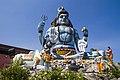 Koneswaram Temple - panoramio.jpg