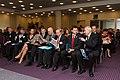 """Konference """"Labāks regulējums efektīvai pārvaldībai un partnerībai"""" 8.-9.novembrī (8226071627).jpg"""