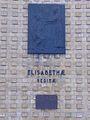 Koning Albert I monument 70.jpg