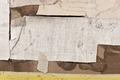 Konservering av vävdtapet - Skoklosters slott - 93710.tif
