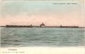 Konstanca - 1916.09.11 (1).tif