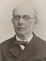 Konstantin Pobedonostsev - NPG.png