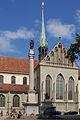 Konstanz - Münster (3) (9510335708).jpg