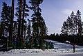 Kontiolahti Biathlon World Cup 2014 42.jpg