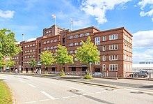 Kontorhaus von Sartori & Berger in Kiel msu2017-8882.jpg