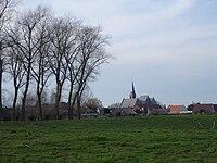 Koolkerke - Village 1.jpg