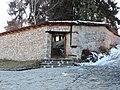 Koprivshtitsa 2019-02-10 100.jpg