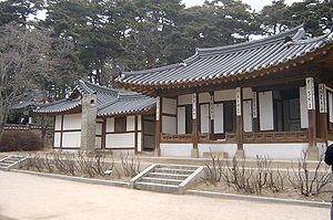 Korea-Gangneung-Ojukheon-01.jpg