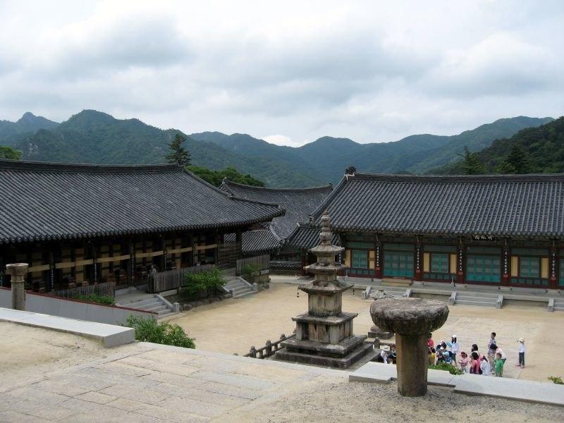 Korea-Haeinsa-04