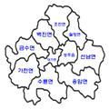 Korea-Seongju-gun-map.png