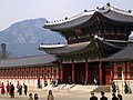 Korean royal palace entrance.jpg