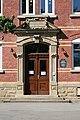Korntal ehemalige Lateinschule Detail.jpg