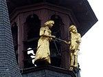 Kortrijk.Belfort 002