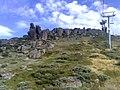 Kosciuszko landscape.jpg